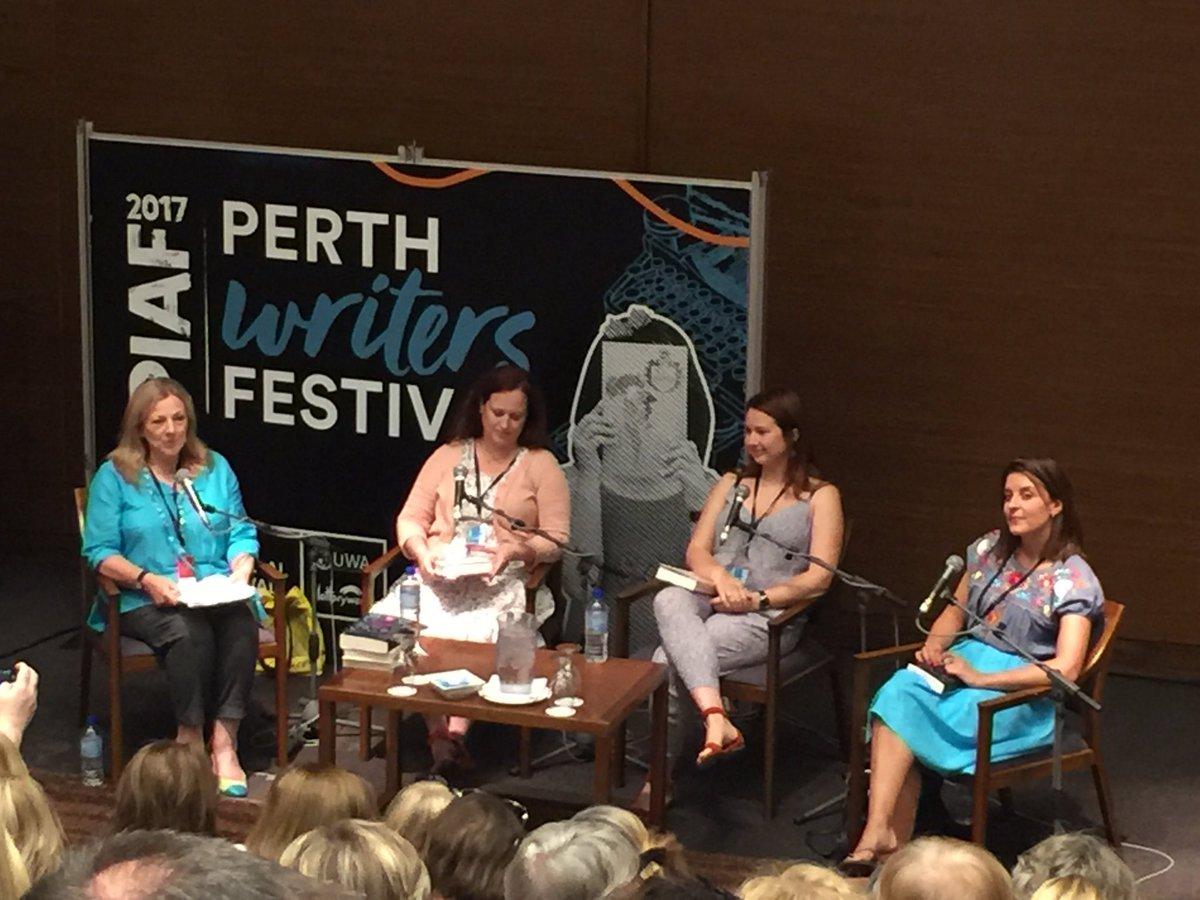 Melissa ashley at space girls