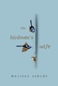 The Birdman27s Wife cover